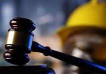 Business-Institute-EBA-Labor-Law
